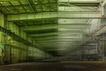 Luik Commercial Construction